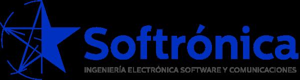 Diseño, fabricación e instalación de equipos y sistemas de comunicaciones